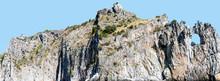 Apennines:  Summits Of Mountai...