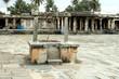 The Chennakeshava Temple - Belur