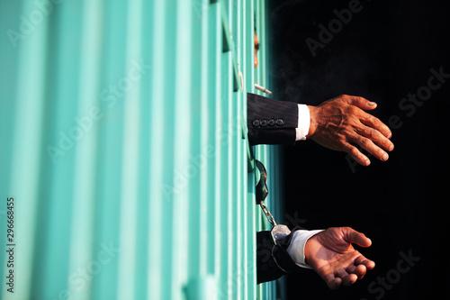eva cassini night in jail - 500×334