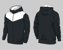 Sports Jacket Design Winter Sw...