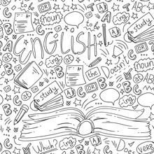 Language School For Adult And ...