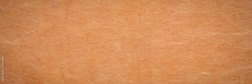 Fototapety, obrazy: Korean hanji paper background