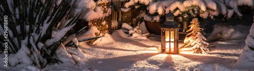Photo weihnachtlich