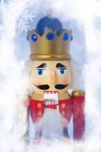 Traditional Figurine Christmas...