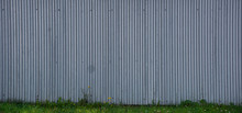 Horizontal Background With Cor...