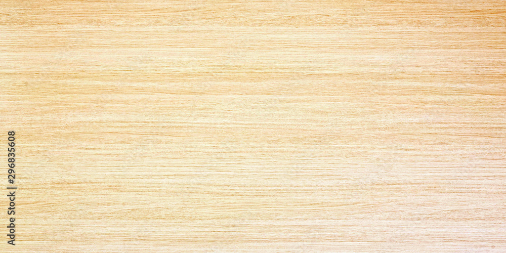 Fototapety, obrazy: Wood texture. Maple close up texture background. Wooden floor or table with natural pattern