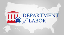US Department Of Labor Backgro...