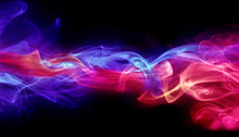 Abstract Color Background For ...