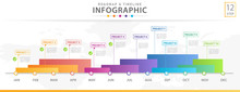Infographic Template For Busin...