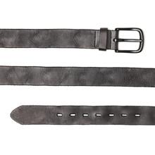 Belts On A Background. Belts. Belts On Background