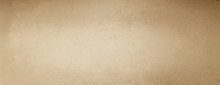 Light Brown Background Paper W...