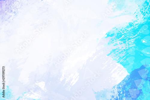 abstract, blue, design, wallpaper, illustration, wave, light, pattern, texture, line, graphic, curve, digital, backdrop, backgrounds, gradient, lines, art, flow, smooth, motion, fractal, space, shape #297091273