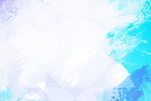 Abstract, Blue, Light, Design,...