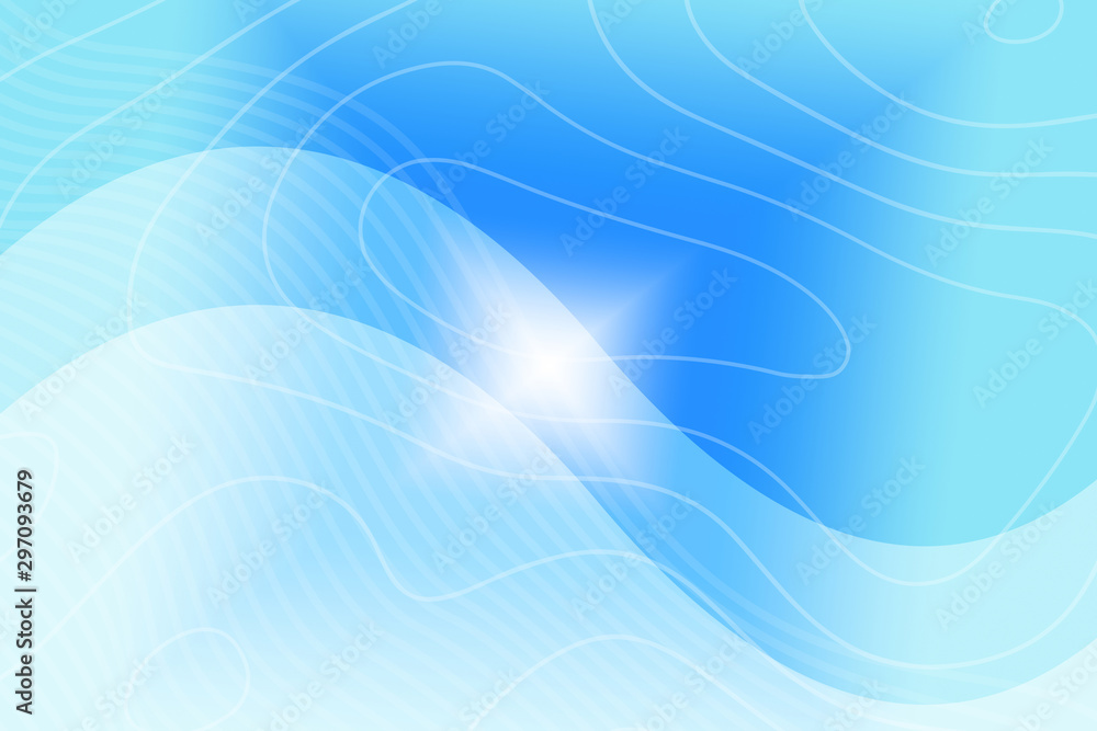 abstract, blue, light, technology, design, wallpaper, illustration, space, digital, art, wave, water, circle, color, pattern, backdrop, glow, glowing, curve, business, motion, futuristic, data