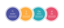 Business Process Infographic T...