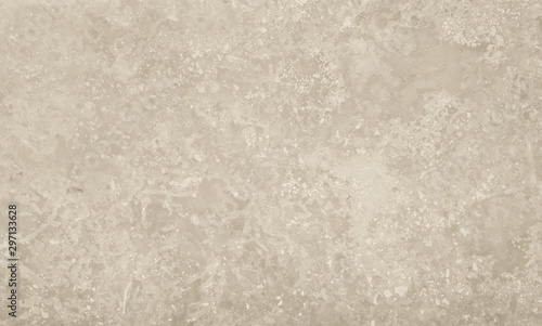 Fotomural  Grunge grey marble stone texture background