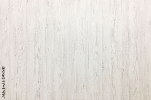 Pinturas sobre lienzo  wood washed background, white wooden abstract texture