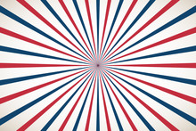 Patriotic Background .Military...