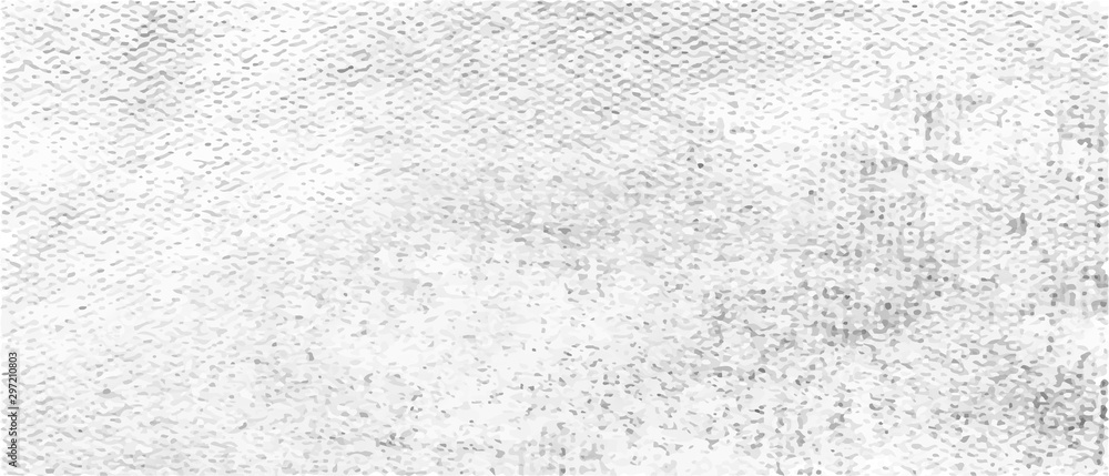 Fototapety, obrazy: White grunge distressed texture background