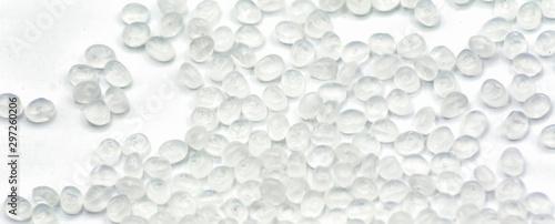 Cuadros en Lienzo plastic polymer