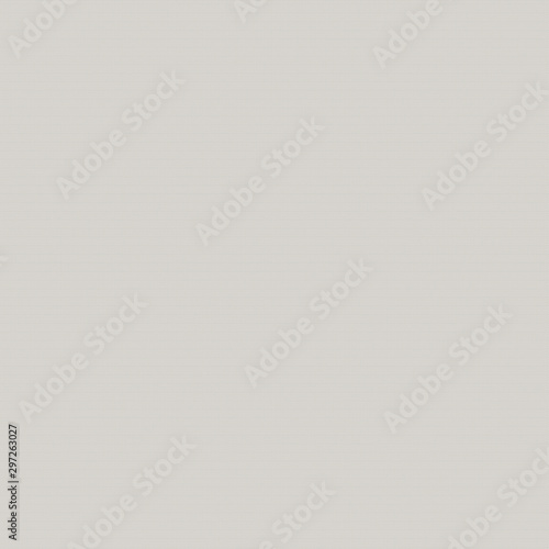 Fototapeta abstract background with copy space for your text obraz na płótnie