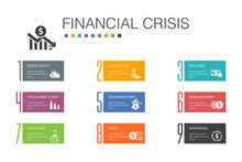 Financial Crisis Infographic 1...