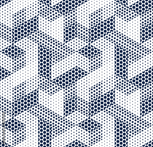 3d-dotted-cubes-seamless-pattern-vector-background-dots-dimensional-blocks-architecture-and-construction-geometric-design