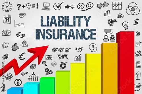 Photo Liability Insurance