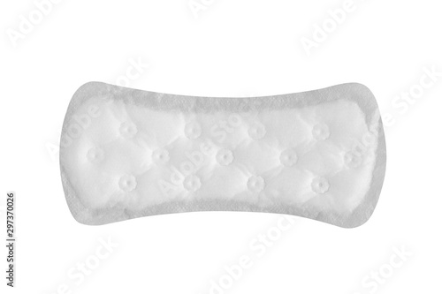 Photo Women's pad