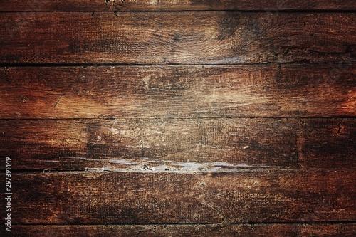 Wood. - 297391449