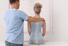 Scoliosis Spine Curve Anatomy,...