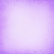 Purple Background Texture With...