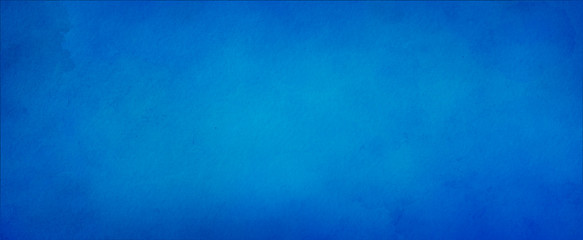 Blue background with textur...