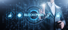 Blockchain Cryptocurrency FIna...