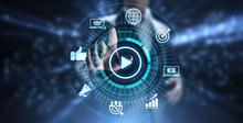 Video Marketing Online Adverti...
