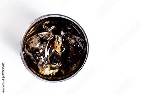 Valokuva  アイスコーヒー