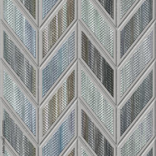 szewronu-wzor-na-cyzelowania-tle-bezszwowej-teksturze-drewnie-i-grunge-3d-ilustracja