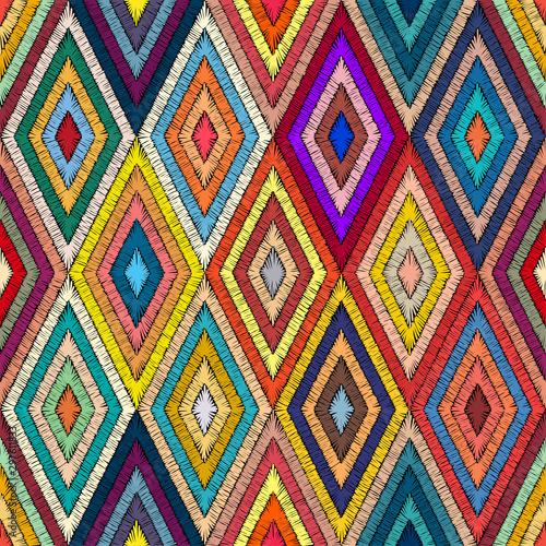 haftowane-geometryczne-bez-szw