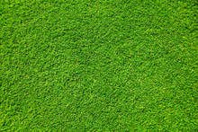 Artificial Grass Background , ...