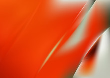 Abstract Background With Copy Space For Text