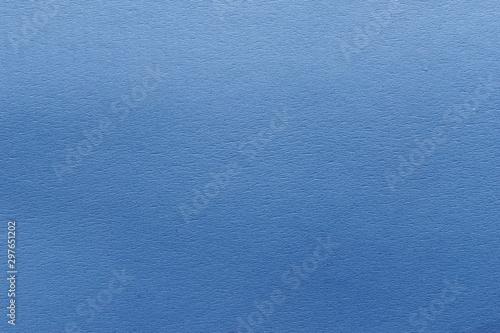 Fotografia  Yoga mat texture background