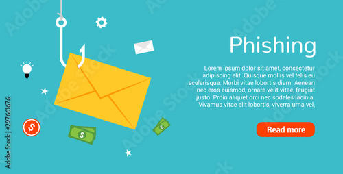 Fotomural Data phishing hacking online