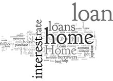 Home Loans Right Approach To B...