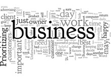Home Business Tips For A Business Starter