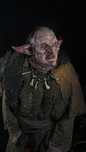 Goblin Troll 2