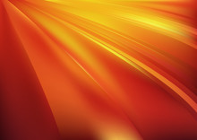 Abstract Creative Vector Background Design