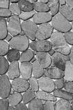 Fototapeta Kamienie - stone wall background