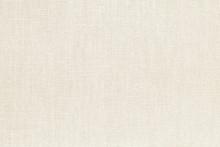 Natural Linen Material Textile...