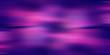 light purple gradient background. Dark purple radial gradient effect wallpaper. Dynamic shapes gradient light color.