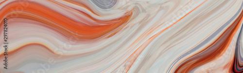 kolorowy-marmurowy-tusz-pomaranczowy-wzor-marmuru